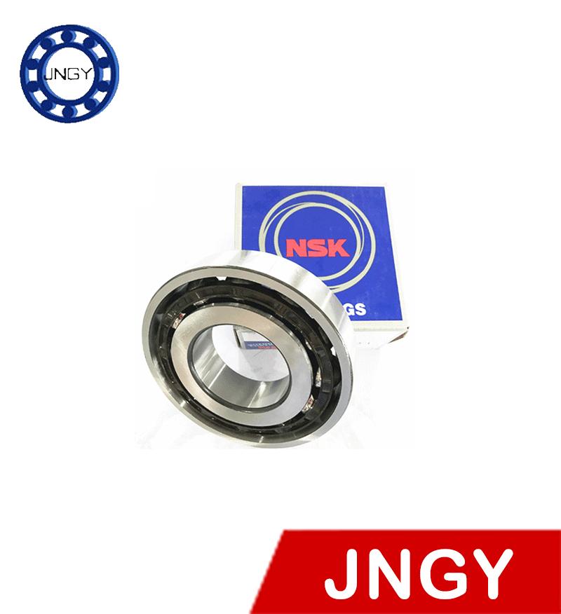 NSK-Angular contact ball