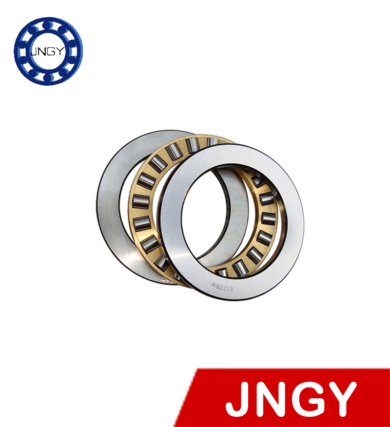 thrust cylindrical roller bearing GuangYue