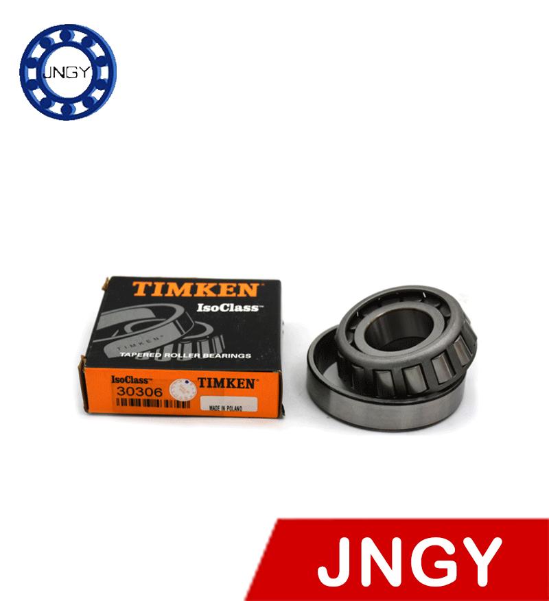 TIMKEN Taper roller bearing